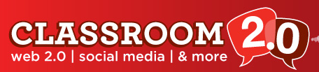 Logo of Classroom 2.0 at ADS