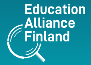 Education Alliance official logo