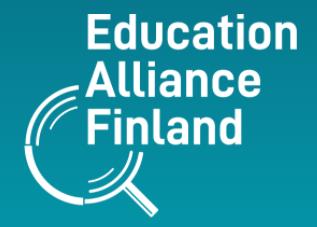 Education Alliance official logo