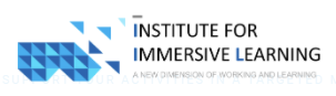Immersive Learning logo