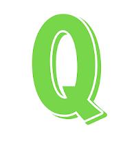 Q Wunder logo