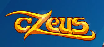 cZeus official logo