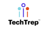 TechTrep logo official