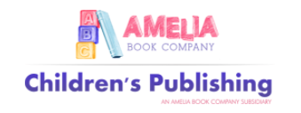 Children's Publishing banner photo