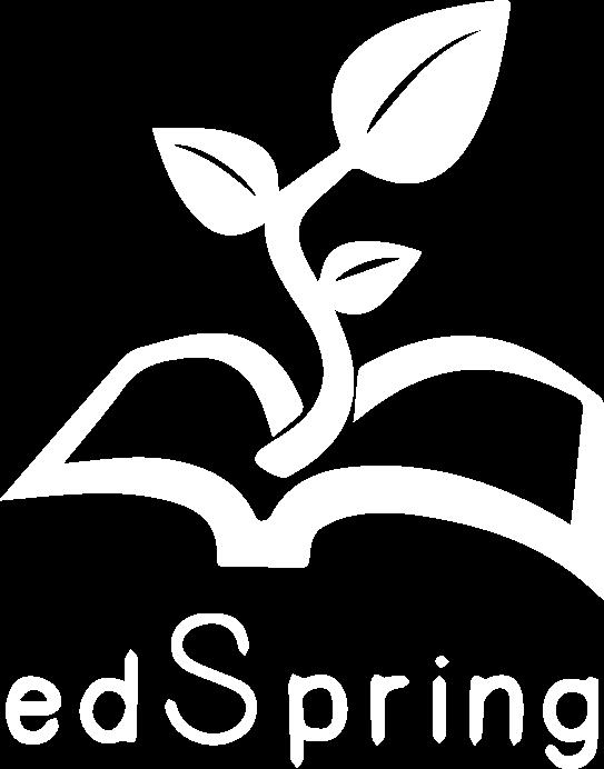 EDSPRING